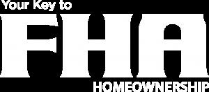FHA-logo-white
