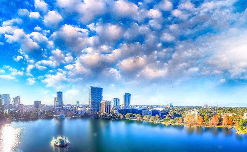 Gray Appraisal Services Orlando - Central Florida