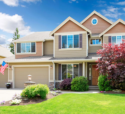 Preparing-for-the-Appraisal-Home-Exterior