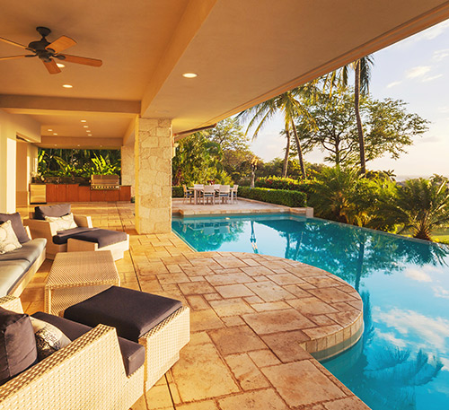 Preparing-for-the-Grey Appraisal-Home-Pool