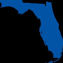 Florida Map Appraisal Services serving Florida